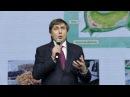 Биофизик Андрей Кузнецов о технологии Acumullit SA