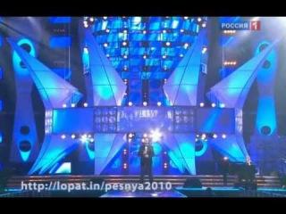 Филипп Киркоров — Мы так нелепо разошлись