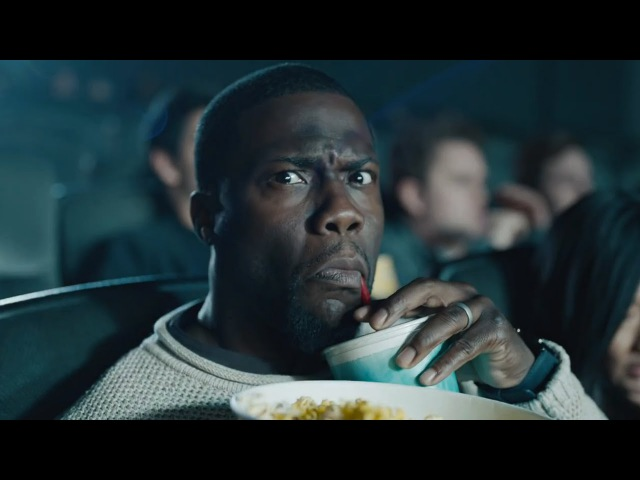 Top 10 Best Super Bowl 50 Commercials 2016 Funniest Ads