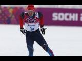 Tour de Ski 2016.Спринт.Финал.Мужчины(классика)Оберстдорф,Германия Четвёртая гонка Тур де Ски