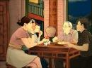 История Китая Психология нравы и обычаи китайцев Фильм 2 часть 2
