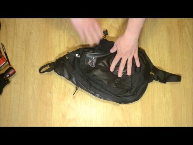 Рюкзак Mixi. Рюкзак с алиэкспресс отличный, качественный и долговечный. Рекомендую.