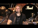 Nickelback - How You Remind Me Live Home 2006 Live Video HD