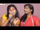 बहे फगुनी बयार | Bahe Faguni Bayar | Bhojpuri Super Hit Holi Songs New | Kajal Anokha