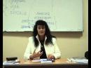 Рами Блект, Марина Таргакова. Анатомия успеха. Часть 8