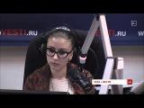 Дмитрий Куликов ● 10:00-11:00 ● 21.03.2016 ● Формула смысла ► Вести ФМ