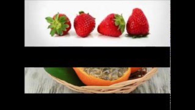 Eliminar la Retención de Líquidos de Forma Natural
