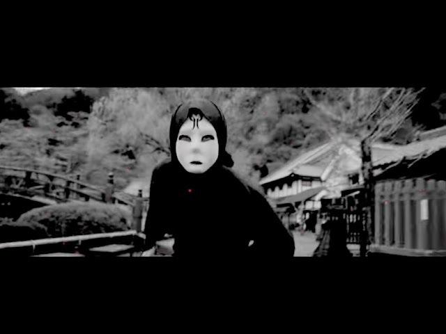 Psyko Punkz ft Massive New Krew - Ninja (Official Videoclip) » Freewka.com - Смотреть онлайн в хорощем качестве