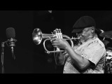 Proudest Monkey Live in Johannesburg with Hugh Masekela