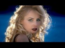 ERIA Irina Vasilenko Oh my God official video