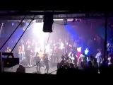 RNB Party - Live@NC DINAMIT (13.05.2016) #1