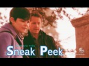 "Once Upon a Time season 5 episode 13 sneak peek #2 ""Labor of Love"""