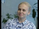 Беседуем с актером театра и кино Дмитрием Бозиным   http://vk.com/utronovoe