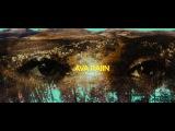 Ava Raiin - Eagle Eye (Official Music Video)