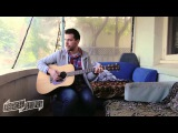Balance &amp Composure - Dirty Head (Bondi Porch Session)