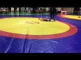 Всероссийский турнир в Нижнекамске (4) М-7