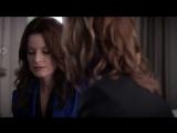 Милые обманщицы/Pretty Little Liars (2010 - ...) Фрагмент №3 (сезон 4, эпизод 5)