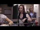 Договор на беременность (2010)