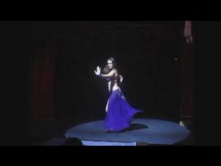 """Выступление с моим последним танцем """"Drum Passion"""" в новогоднем кабаре шоу , Шанхай, Китай. Пламенные и зажигательные барабаны!!"""