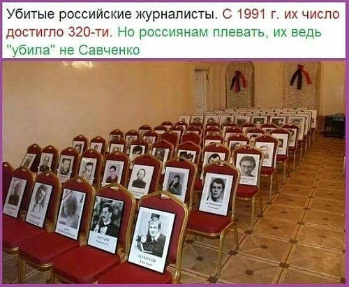 Суд продлил арест Савченко до 16 апреля. Она вновь объявила голодовку, - адвокат - Цензор.НЕТ 9660