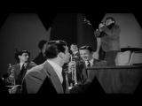 Легендарный оркестр Глена Миллера (1940-е)