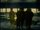 Electric Prunes - Mass in F Minor - Color Promo Film (1968)