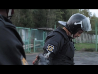 Опережая выстрел (5 серия, 2012) (12)