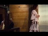 Горькие слезы Петры Фон Кант / Die bitteren Tränen der Petra von Kant (1972) - трейлер / trailer