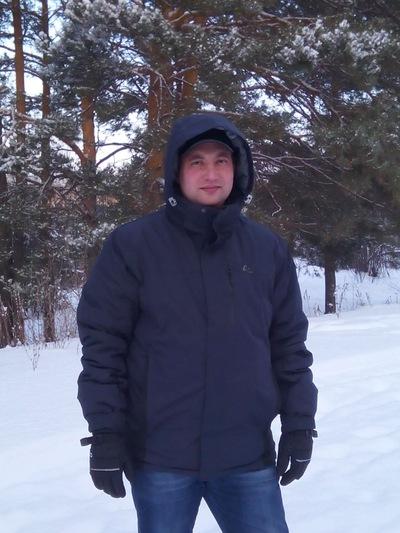 Иван Макаров