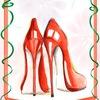 Пошив обуви | Женская | Мужская