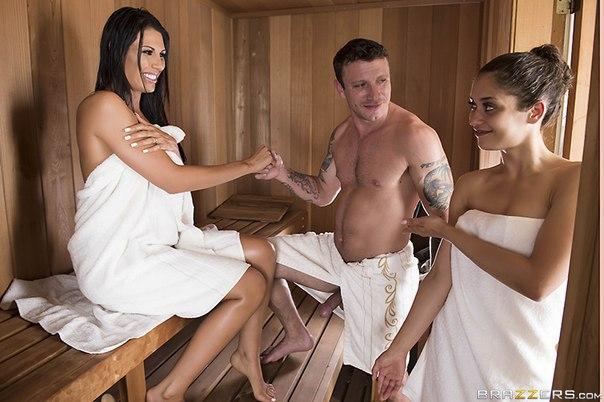 russkoe-porno-gruppovuha-v-saune