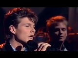 A-Ha - The Blood That Moves The Body Full HD