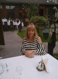 Ирина Шелепова