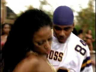 Nelly - E.I. (XXX) (Tip Drill Remix Version 2)