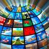 Saibs Media Corporation (музыка, фильмы, игры)