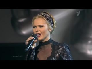 Пелагея - Под ракитою зелёной - Многоголосье - Аж дух захватывает!!!