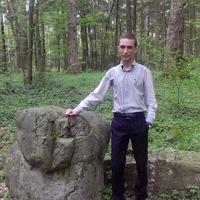 Роман Лучишин