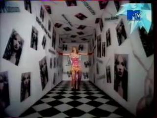staroetv.su | Тихий час с Василием Стрельниковым (MTV, 27.12.2001)