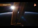 День космических историй с Игорем Прокопенко. Когда погаснет Солнце (Эфир от 22.02.2016)