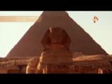 Тайны Чапман. Пирамиды: Живые и Мёртвые (23.05.2016)