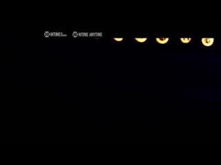 Блудливая Калифорния/Californication (2007 - 2014) ТВ-ролик (сезон 6, эпизод 1)