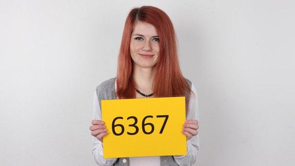 CzechCasting – Svetlana 6367