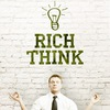 Думай и Богатей