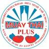 Muay Thai Plus