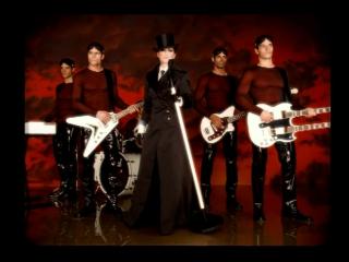 Shania twain - man! i feel like a woman! (original album version)