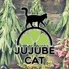 "Парфюмерная мастерская ""Jujube Cat"""