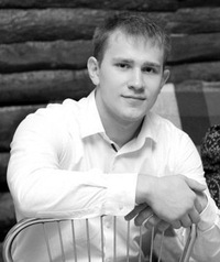 Артём Дорохин