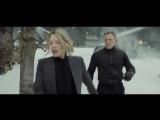 007: Спектр | Spectre (2015)