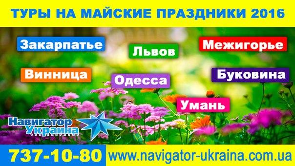 Интернет Казино Ya888ya