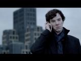 Sh. S02E03 (720p, Original Eng + Sub Eng)